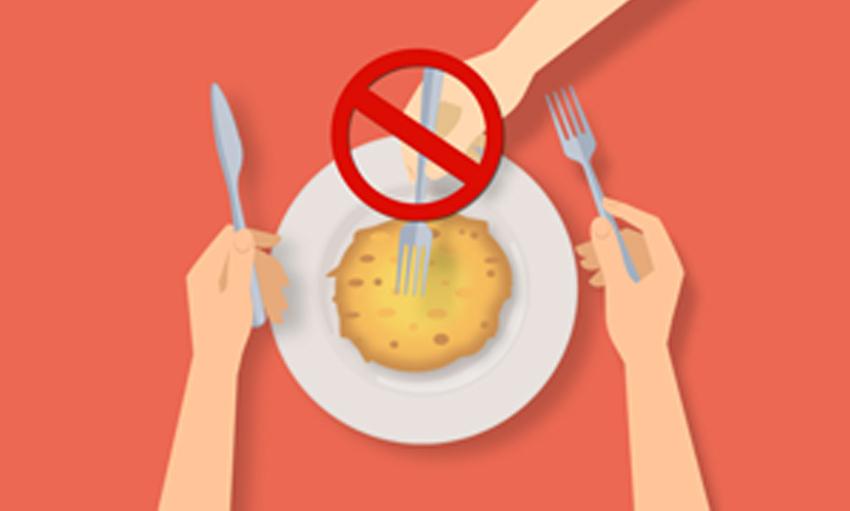 Alimentation : la responsabilité individuelle plébiscitée