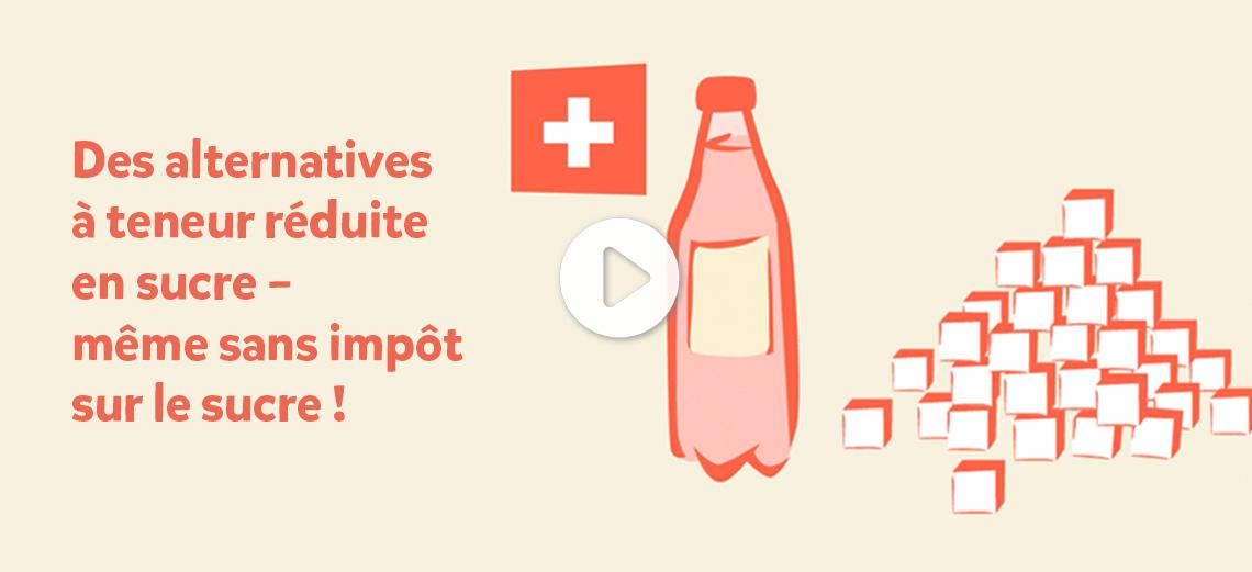 https://www.gi-boissons-rafraichissantes.ch/wp-content/uploads//Thumb_Zuckersteuer_03_FR_banner.jpg