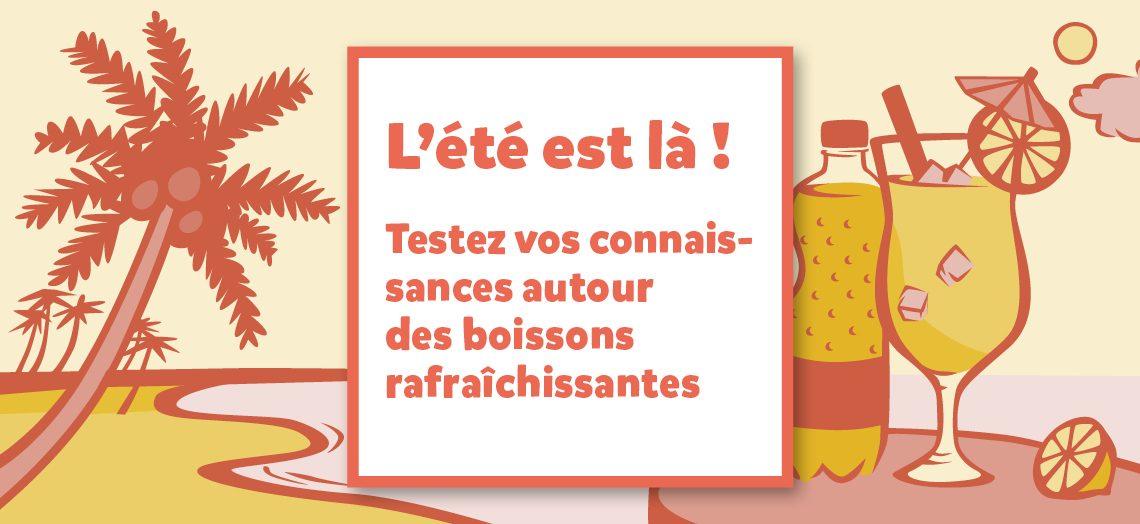 https://www.gi-boissons-rafraichissantes.ch/wp-content/uploads/igeg_banner_1803_sommerquiz_940x430px_f-1140x524.jpg