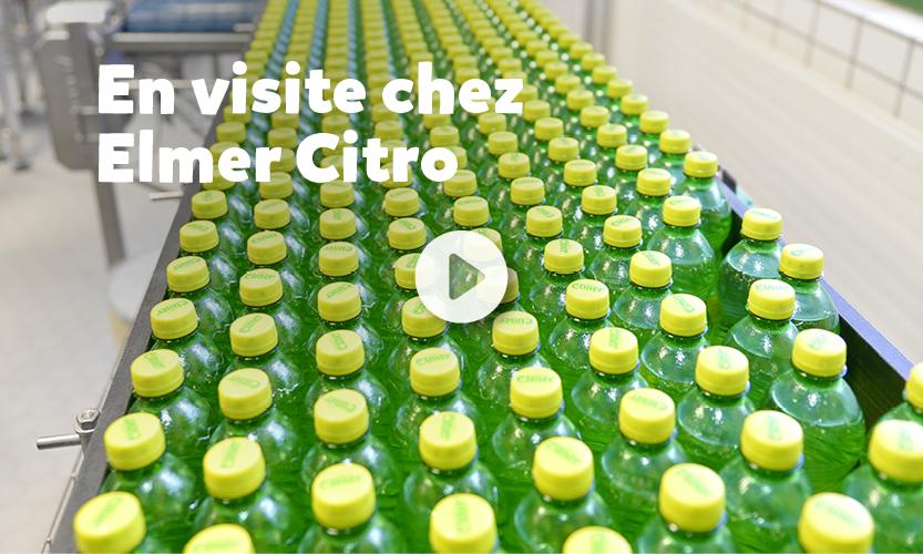 Quand les bulles font dans la durabilité